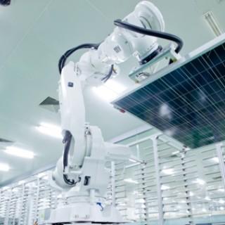 11.Automatc power binning02