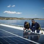 REC_Quintin_plant_Spain-mag15