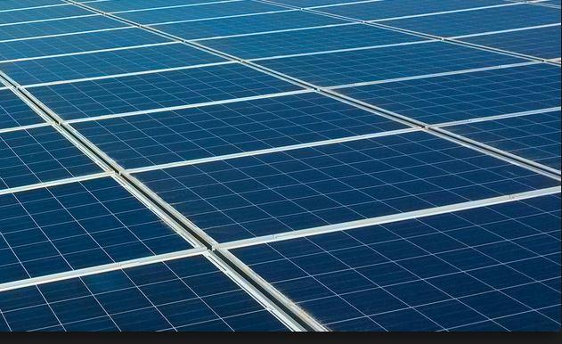 Da Yaskawa Solectria Solar Stabilimento Produttivo Di