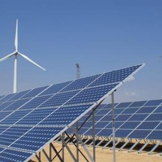google fotovoltaico