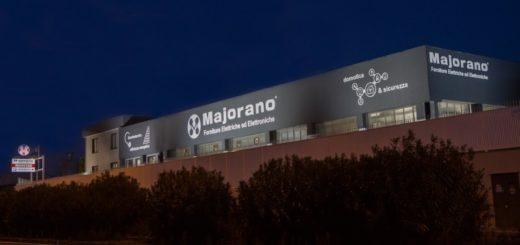 Majorano