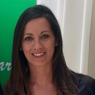 Dana Albella