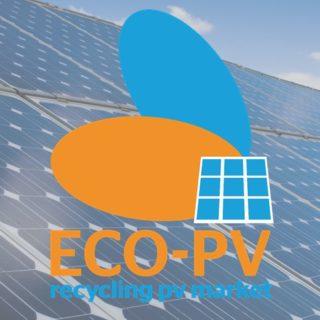 Eco-PV