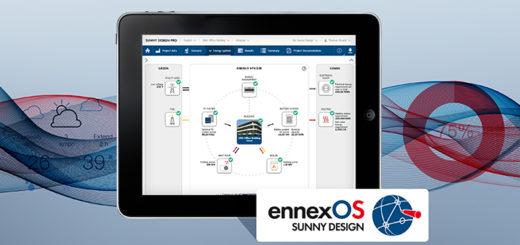 sunny design pro