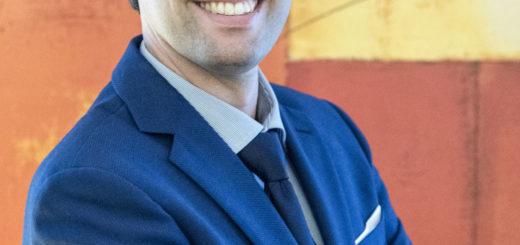 Luca Votta