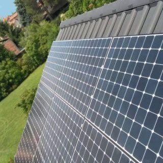 Elmec Solar