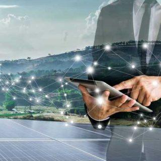 Renewable Dispatching