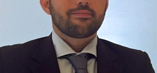 Vito Zongoli_Senec Italia