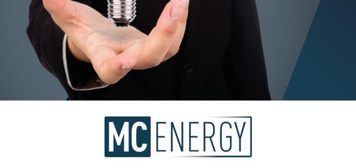 MC Energy