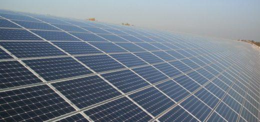 Marzo fotovoltaico