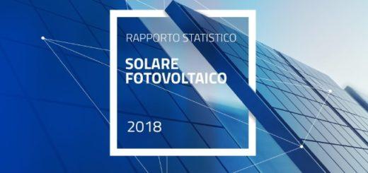 Rapporto Statistico