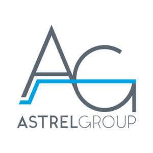 Astrel Group