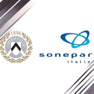 Sonepar