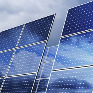 solar ventures