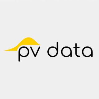 PV Data