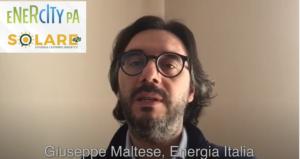 Energia Italia